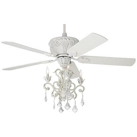 casa deville ceiling fan 17 best images about lighting on pinterest bronze