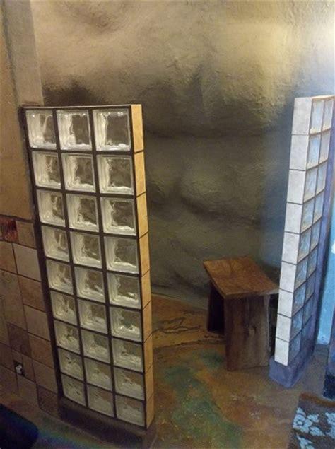 tire house plans tire bale house plans house design plans