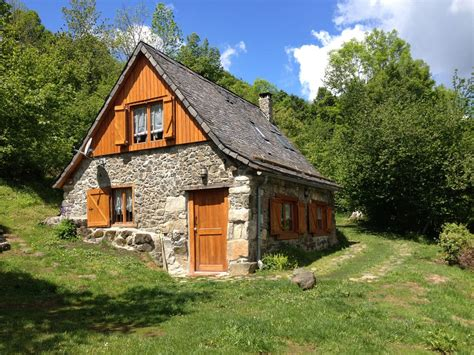 cottage montagna mountain hut in the of the pyrenees homeaway