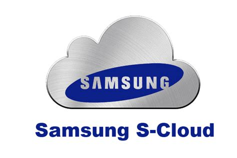 my samsung cloud samsung s cloud 自家雲端服務將在 5月3日推出 techorz 囧科技