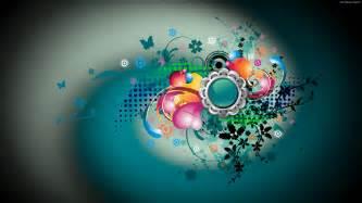 wallpaper design images over 35 designer wallpaper images for free download