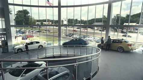 spectacular paul miller bmw 95 alongside cars models with