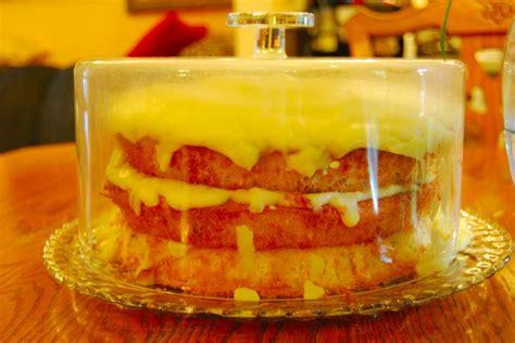 lemon easter sponge cake easter dinner recipes easter