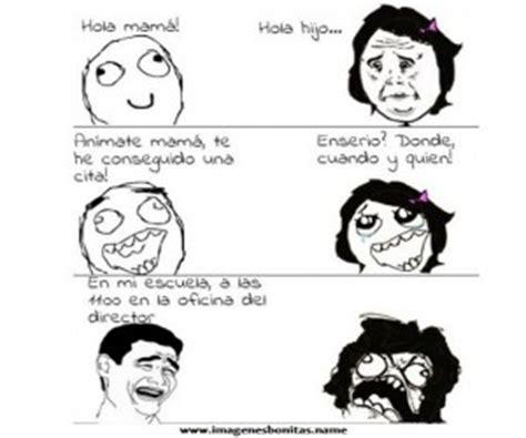 Memes En Espaã Ol Para Facebook - quotes en espanol para mama quotesgram