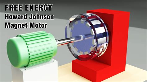how to build a free energy magnetic motor the green 84 magnetic energy images free energy project sphere