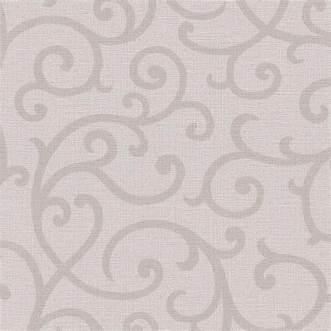 grey vine wallpaper beyond basics silhouette light grey vine wallpaper 420