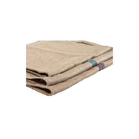 hessian mat replacement bed mat
