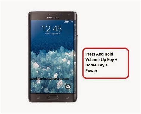 reset samsung note edge well come to cworldbusiness samsung galaxy note edge hard