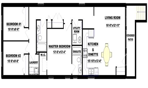 duplex floor plans for narrow lots narrow lot duplex floor plans narrow lot triplex plans