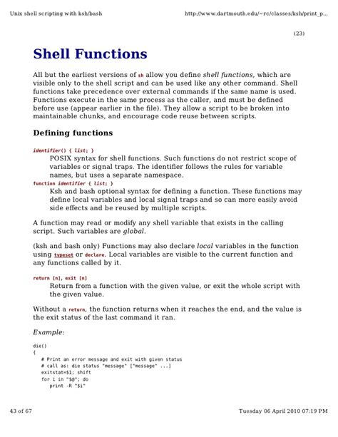 pattern matching in ksh if statement unix shell script