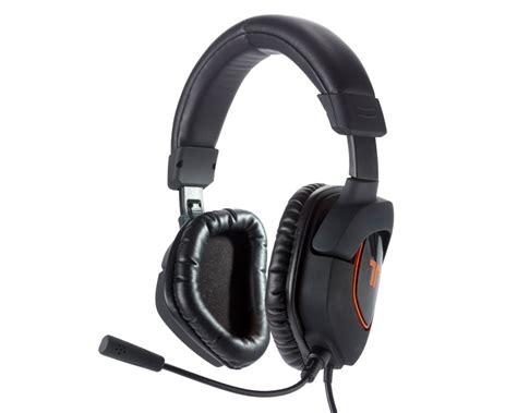 Tritton Ax 180 Stereo Headset Pc Gaming Hitam tritton ax 180 review expert reviews