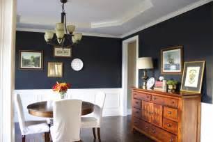 Coastal Kitchen St Simons Island Ga - 100 interior wall paint color combinations 20 fantastic bedroom color schemes best 25