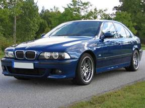 E46 Interior Mods Bmw E39 M5