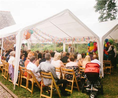 home design image ideas village hall wedding reception ideas home design image ideas village hall party decoration ideas