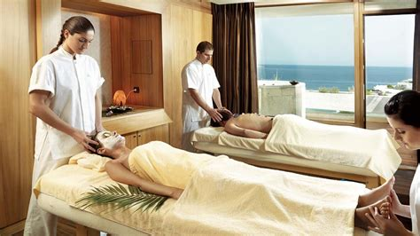 8 Spa Treatments by Six Senses Spa Gallery