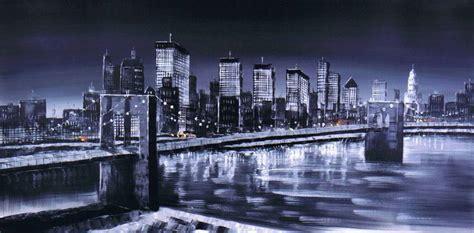 cuadro new york ikea casas cocinas mueble cuadros de nueva york