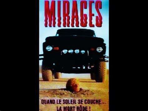 gladiator film entier youtube mirage film complet fr watch the video