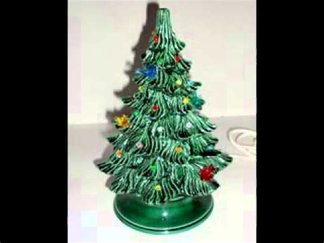 porcelain tree with lights porcelain tree with lights 28 images porcelain tree