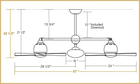 metropolitan ceiling fan metropolitan ceiling fan in rubbed bronze by