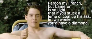 Ferris Bueller Price Quotes From Ferris Buellers Day Quotesgram