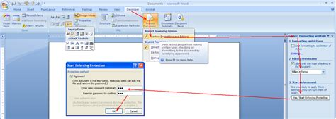 Word Vorlage Dropdown Feld How To Insert Text Fields Check Boxes Drop Lists Combobox Etc In A Word Document To