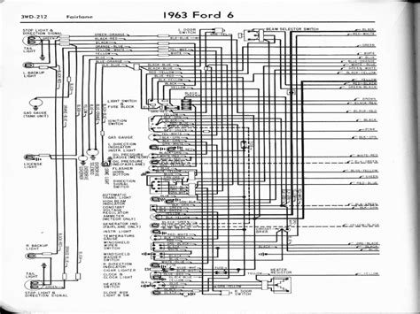 fords new 2018 torino wiring diagrams wiring diagram schemes