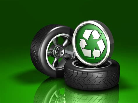 Car Wheel Types by A Guide To The Different Types Of Car Wheels Zee Auto