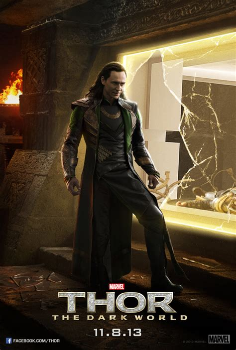 film locations thor 2 thor 2 the dark world review prepare to squee nerdy