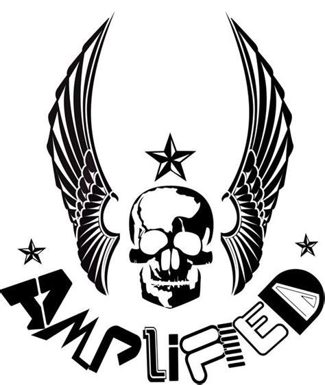 Jaket Sweater Hoodie Zipper Guns N Roses Gnr Keren Murah lified vintage jacket hoody hoodie guns n roses drum 23950