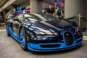 Bugatti Autobot 2013 Bugatti Veyron Grand Sport Vitesse Aka Autobot Drift