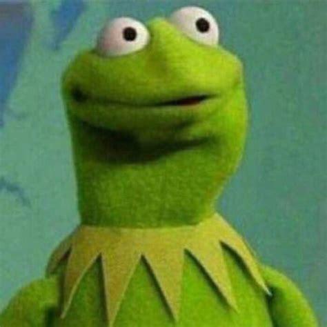 Frog Face Meme - p i n t e r e s t wavykiara mood pinterest