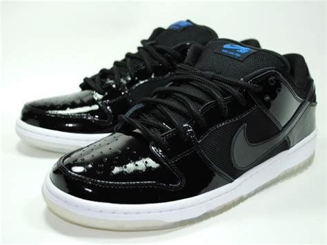 nike sb space jam nike dunk low pro sb space jam release info air 23 air