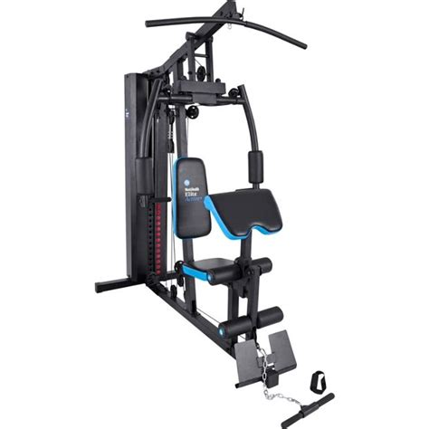 buy s health 66kg home at argos co uk your