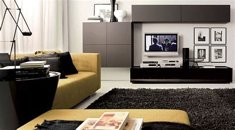 living room stereo getting the look for your living room