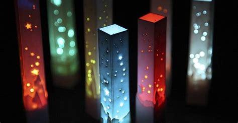 canalblog led lights hub