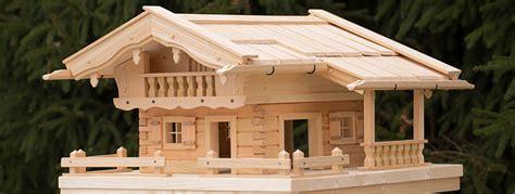 Wann Haus Kaufen by Ab Wann Haus Kaufen Einfamilienhaus Kauf 3 Zimmer
