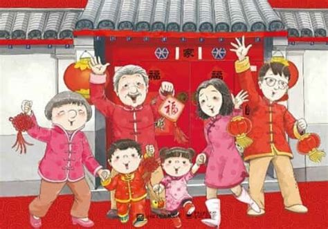 what s wrong with china books top 5 of popular children s books in china after crackdown