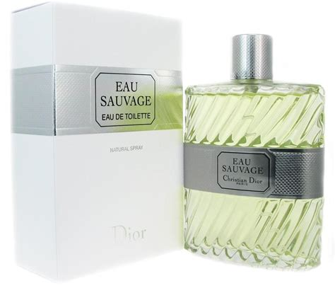 Eau Sauvage For Edt 100ml Tester christian eau sauvage for kvepalai vyrams edt