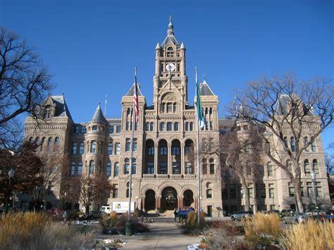 Salt Lake County Search File Salt Lake City And County Building Img 1751 Jpg Wikimedia Commons