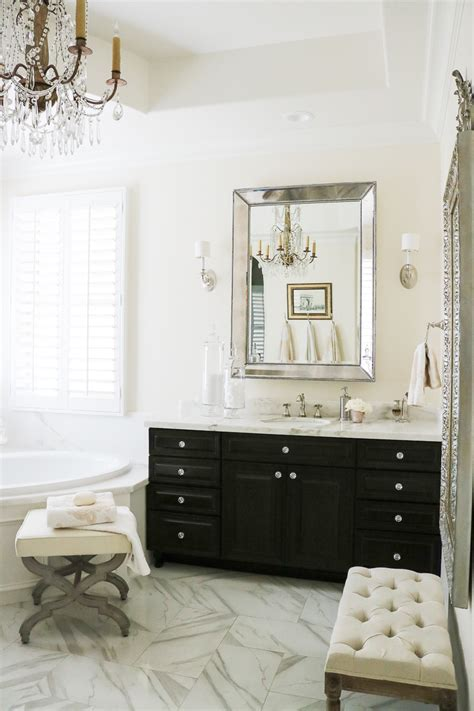 elegant master bathrooms pictures simple small bathroom remodel
