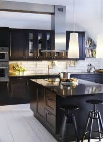 ikea backsplash ikea kitchen modern kitchen other by ikea