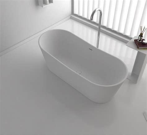 was kostet eine badewanne 1301 badewanne einbauen kosten hauptdesign
