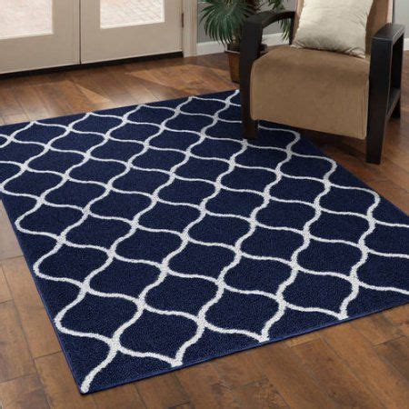 5x7 Rug Walmart by The World S Catalog Of Ideas