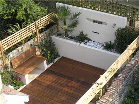 imagenes de jardines y patios pequeños fotos de dise 241 o de jardines peque 241 os