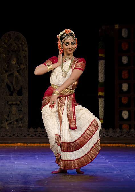 biography of indian classical artist kuchipudi wikipedia