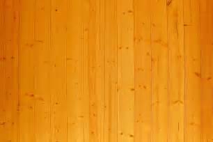 wood paneling texture wood texture honey maple light grain wooden panel flooring