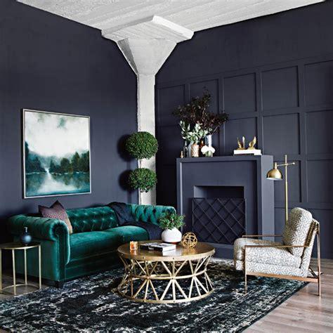Welche Farbe Passt Zu Grau by Mit Diesen Farben Meistern Sie Tolle Kombinationen Mit