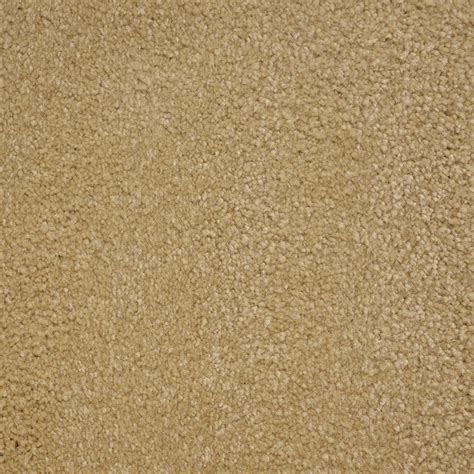 peerless rugs textured carpet flooring peerless greyhound d4804 surrey carpet centre factory direct