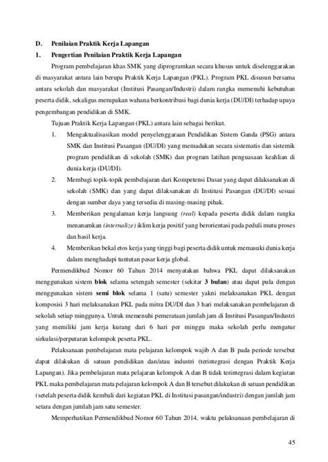 Buku Akuntansi Perusahaan Dagang Kuri 2013 Untuk Smk Mak Kelas Xii 1 contoh jurnal guru mata pelajaran seeker