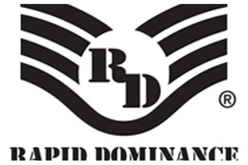 rapid dominance coupon code